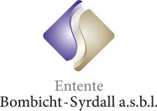 LOGO ENTENTE